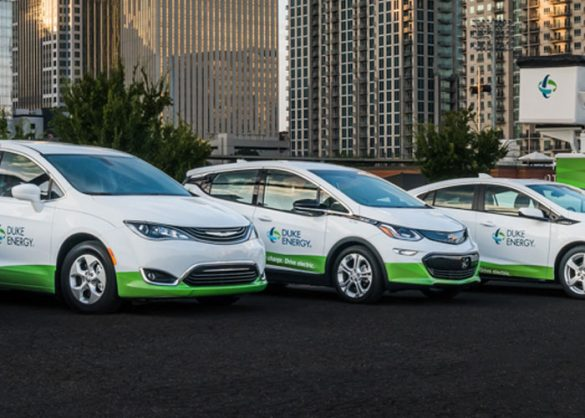 The Zero Emission Transportation Association unveils policy proposals to achieve 100% EV sales by 2030